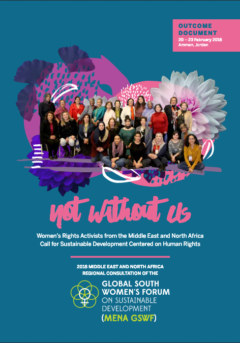 IWRAW Asia Pacific :: International Women's Rights Action Watch Asia